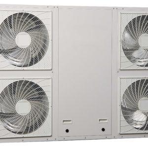 Ecozon VPLV 1500